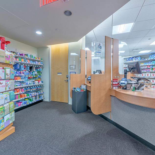 1558_Pharmacy.jpg