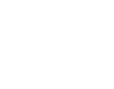 Cityplace White Logo copy.png