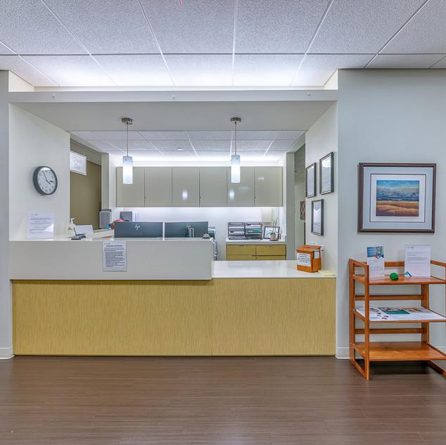1513_Health_Clinic.jpg