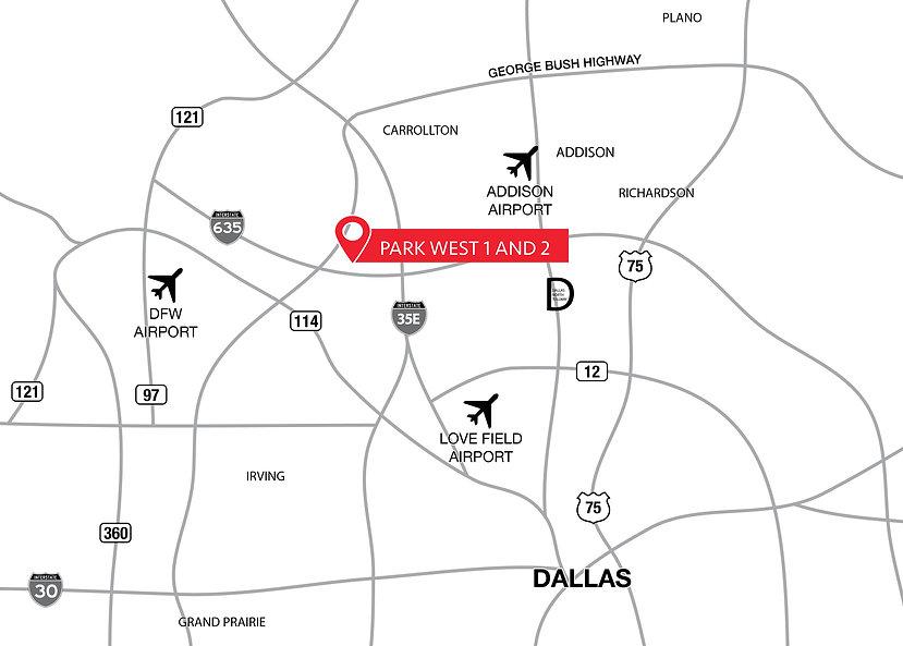 Park West Location Map.jpg