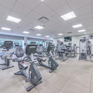 1234_Fitness_Center.jpg