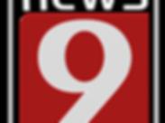 220px-News-9-Logo.png
