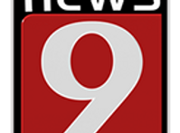 220px-News-9-Logo.png
