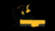 Final-logo(1).png