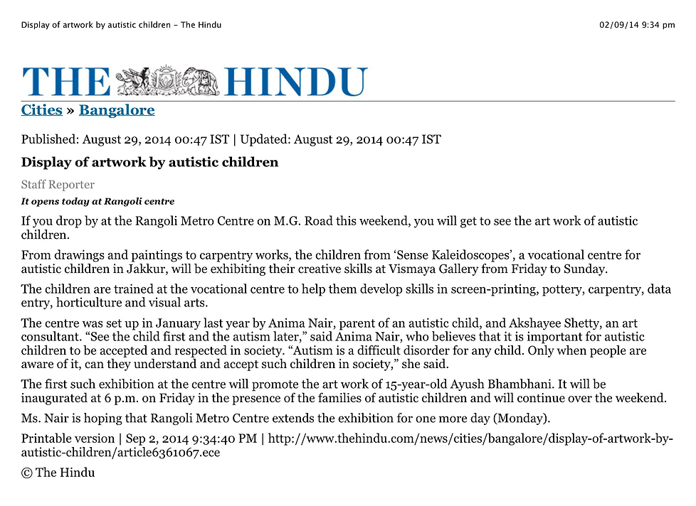 Hindu.png