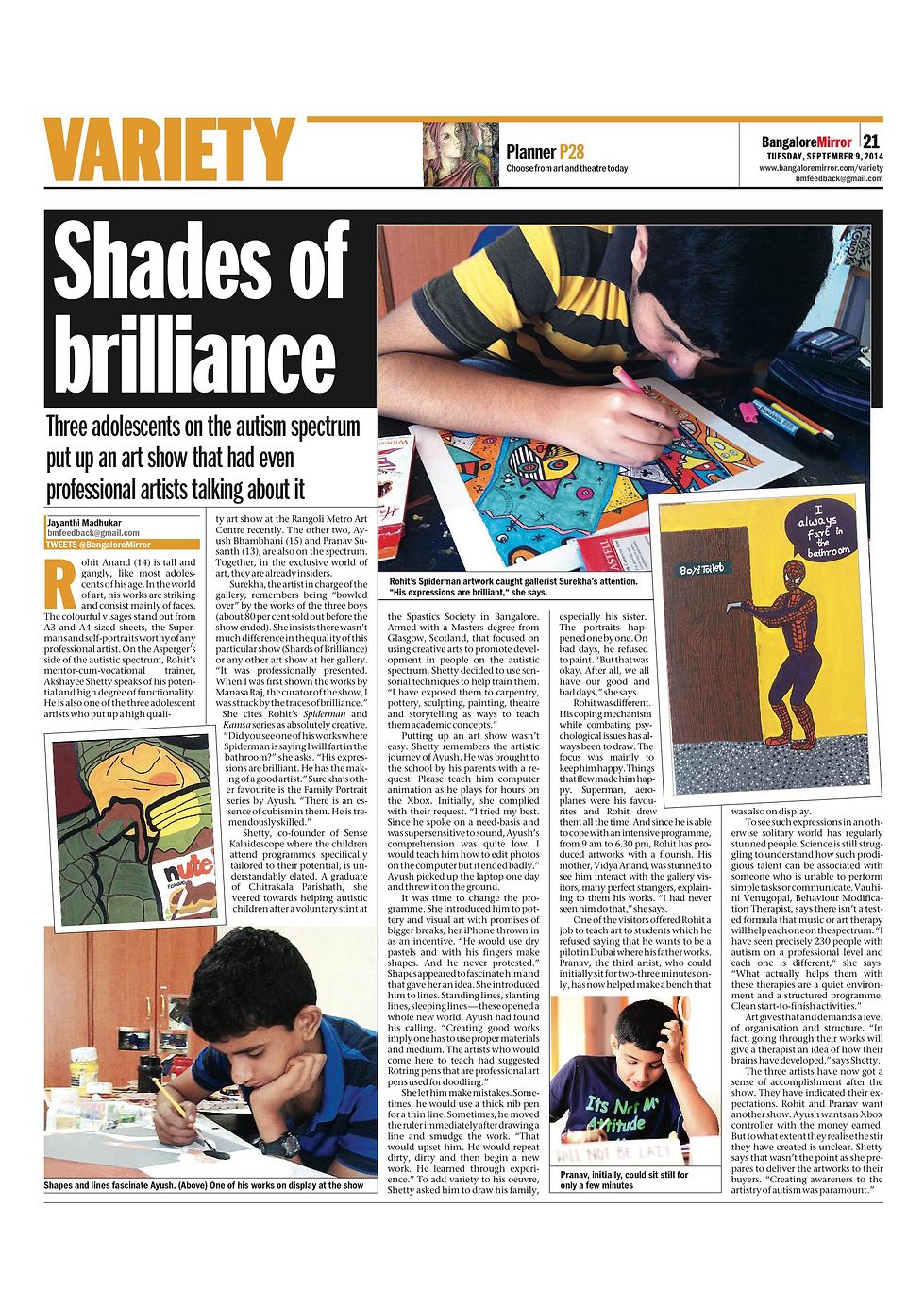 Bangalore Mirror.png