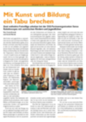 DIZ aktuell 84(1)_Page_18.tiff