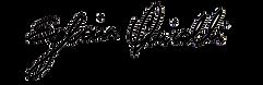 logotipo_eglair2020_opcao5.png