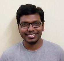 Rajkumar_headshot_edited.jpg