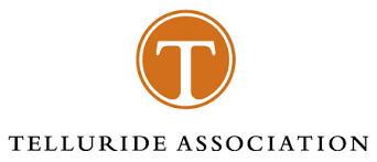 The Telluride Association Summer Program: Countdown to Summer
