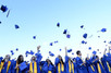 5 Top Combined Degree Programs at Colleges