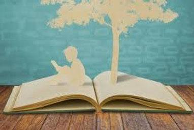 Literature and Grammar / Literatura y Gramática