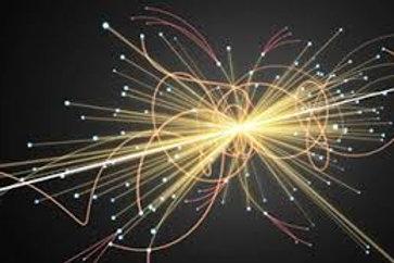 AP Physics C: Electricity & Magnetism