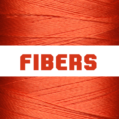 Fibers.jpg
