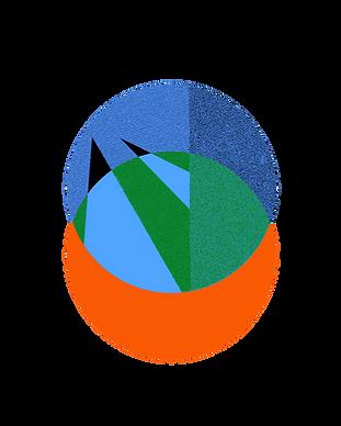 Decarbonise_Logo_plain.png