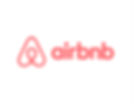 Airbnb Photorapher