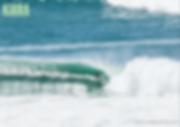 surfline x brentonderooyphoto Feb.png