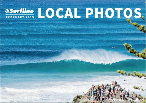 surfline x brentonderooyphoto feb cover.