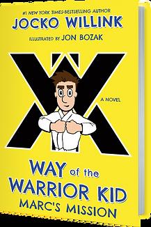 wk2_book.png