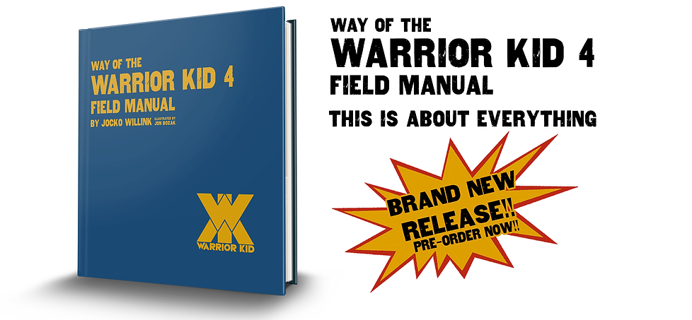 WWK Field Manual CAROUSEL.png
