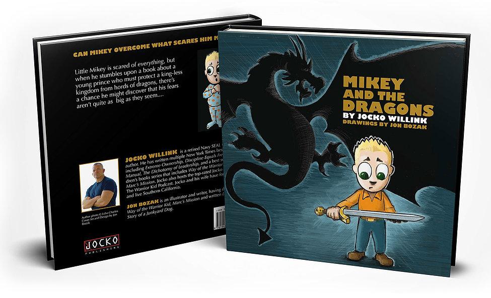 MIKEY BOOK.jpg