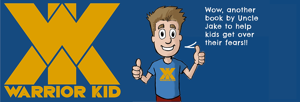Warrior Kid Website_MIKEY copy.png