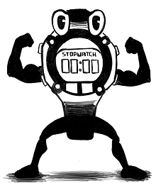 Stopwatch'.png