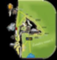 Location de vélos à La teste de buch / bassin d'arcachon