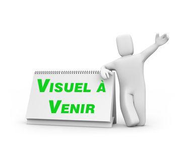 Visuel_à_venir_-_Magasin.jpg