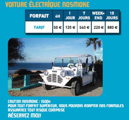 tarif nosmoke2020.png