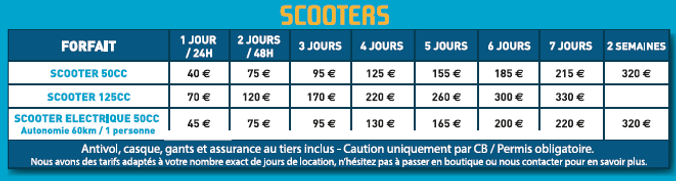tarif scooter 2020.png