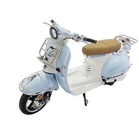 vastro-scooter-electrique-sixtys.jpg