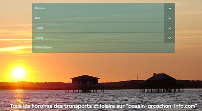 site bassin-info.jpg
