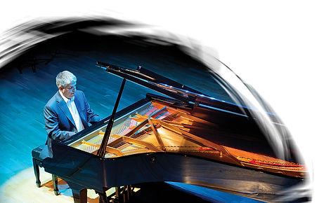 andorra jazz piano auditori nacional