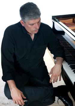 Jordi Barceló