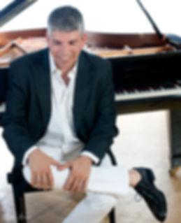 andorra jazz piano