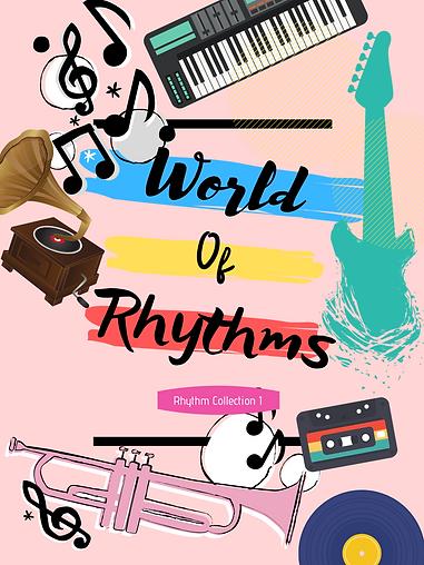 Rhythms 1.png