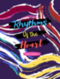 Rhythms 2.png