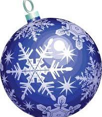 Happy Holidays!?
