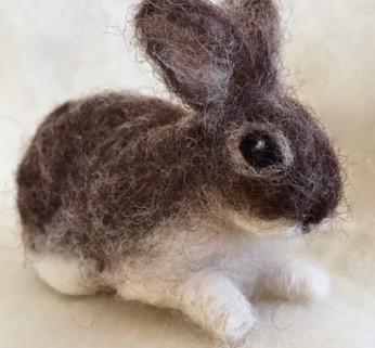bunnyfelting2.jpg