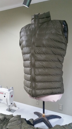 EM vests 8