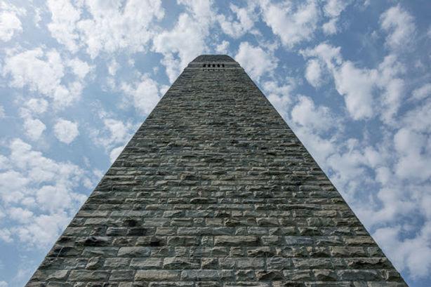 Monument Up.jpg