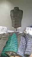 EM vests 6.jpg