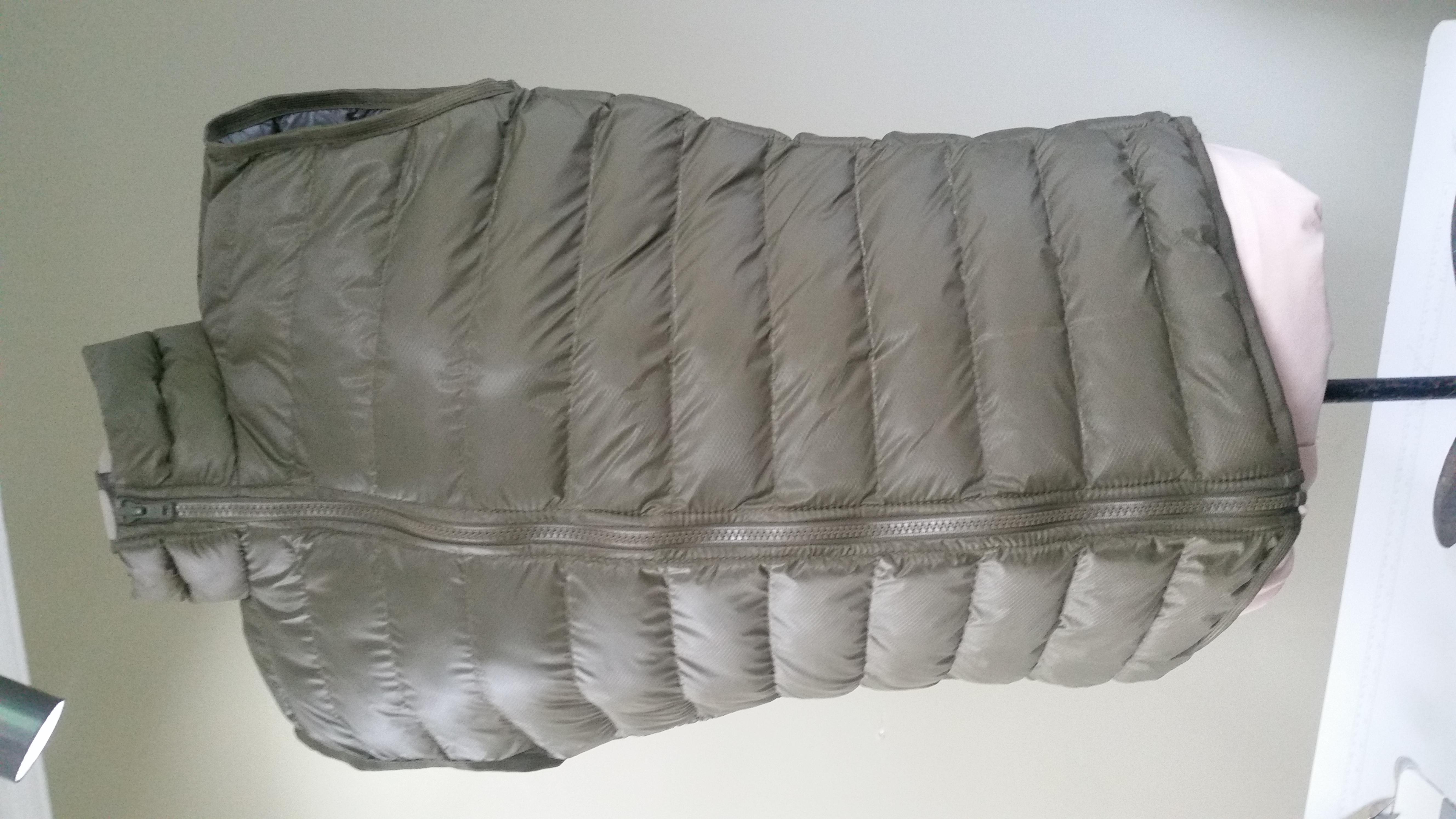 EM vests 7