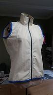 EM vests 1.jpg