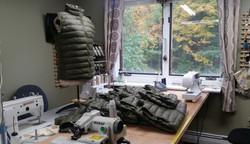 EM vests 4