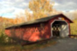 henry_bridge_bennington_vermont-405.jpg
