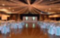 event pic2.jpg