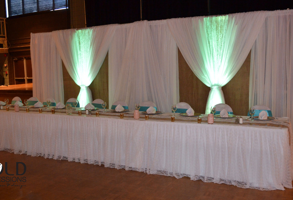 white sheers burlap panels and lace.jpg