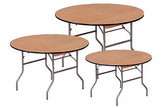 round wood tables.jpg